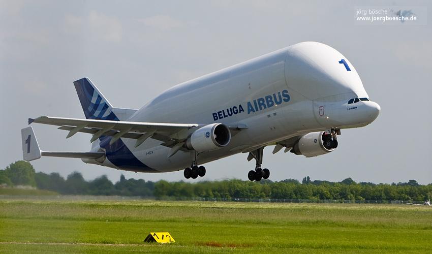 Nom : airbus-beluga-nr1_l3929.jpg Affichages : 761 Taille : 143,6 Ko