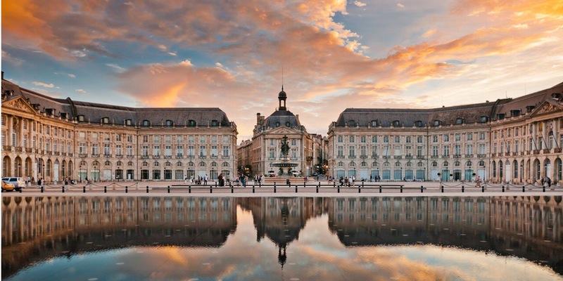 Nom : Bordeaux.jpg Affichages : 522 Taille : 110,9 Ko