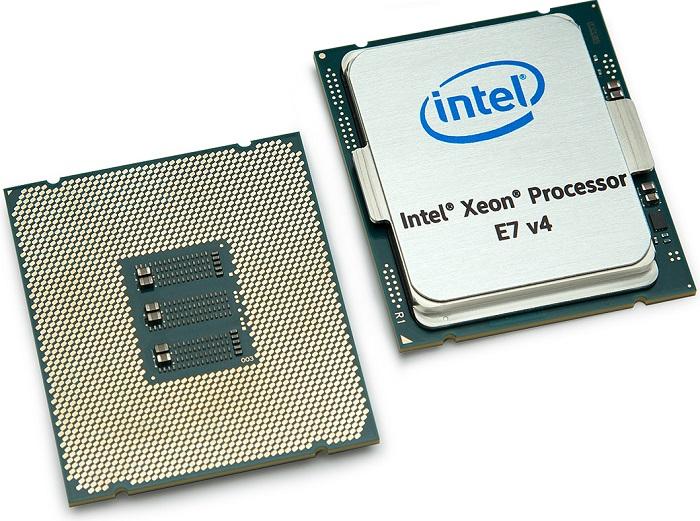 Nom : Intel Xeon E7-8894 V4.jpg Affichages : 2753 Taille : 157,9 Ko