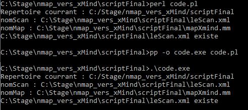 Nom : resultatTestCode.PNG Affichages : 33 Taille : 16,6 Ko