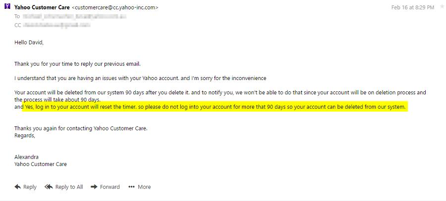 Nom : Yahoo Deletion 90 day timeframe.png Affichages : 3250 Taille : 82,6 Ko