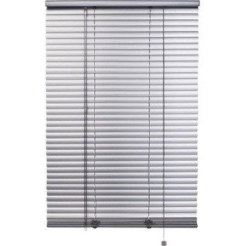 Nom : store-venitien-aluminium-aluminium-satine-l-70-x-h-130-cm.jpg Affichages : 6344 Taille : 17,2 Ko