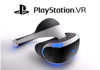 Nom : Sony VR.JPG Affichages : 2844 Taille : 11,8 Ko