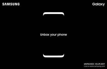 Nom : Galaxy-S8-Samsung.JPG Affichages : 1196 Taille : 4,9 Ko