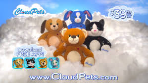 Nom : CloudPets.jpeg