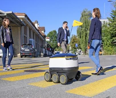 Nom : robot.jpg Affichages : 1041 Taille : 71,4 Ko