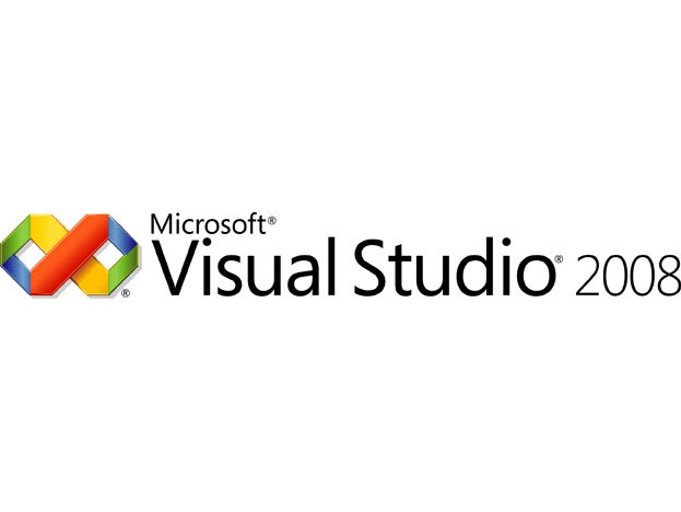 Nom : Microsoft-Visual-Studio-2008-cover-image.jpg