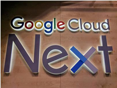 Nom : Google Cloud Next.jpg