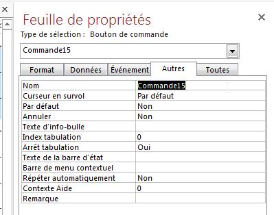 Nom : Exemple_nom_liste_déroulante.png Affichages : 48 Taille : 12,4 Ko