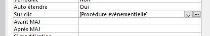 Nom : EventProc.JPG Affichages : 52 Taille : 15,1 Ko