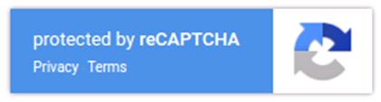 Nom : reCAPTCHA v3.PNG Affichages : 2499 Taille : 13,8 Ko
