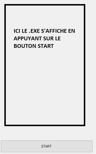 Nom : 2017_03_13_15_06_30_WindowsApplication2_Microsoft_Visual_Studio.jpg Affichages : 49 Taille : 22,5 Ko