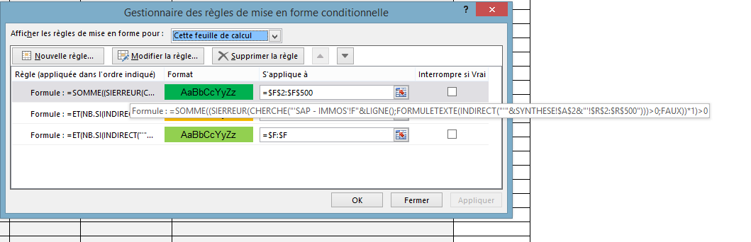 Nom : 2017-03-15 17_19_35-3118_FOSSES Saint Ladre_RapproComptable.xlsm - Excel (Utilisation non commer.png Affichages : 38 Taille : 20,9 Ko
