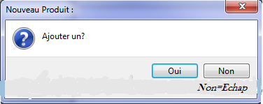 Nom : QuestionDlg.png Affichages : 1445 Taille : 19,0 Ko