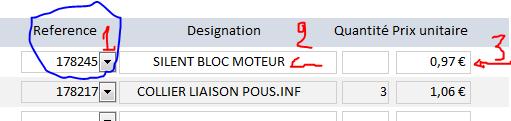Nom : modif1.PNG Affichages : 52 Taille : 8,6 Ko