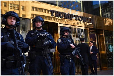 Nom : Trump Tower.PNG
