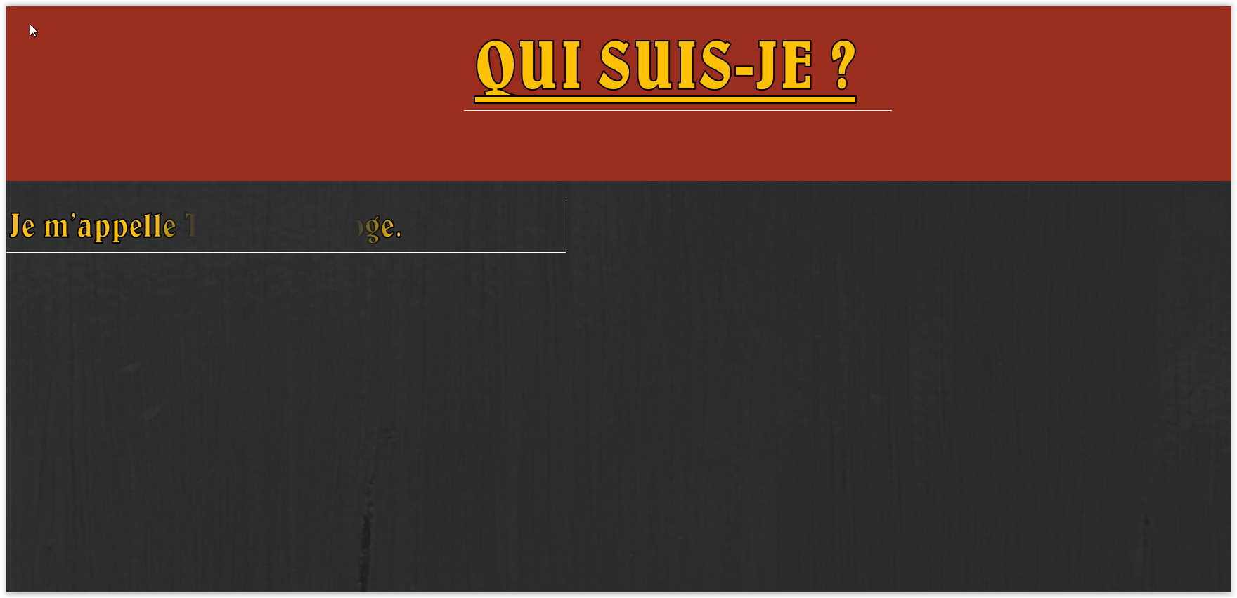 Nom : Screen Shot 03-24-17 at 11.17 AM.PNG