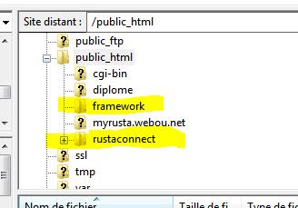 Nom : Capture.Web.PNG Affichages : 64 Taille : 12,1 Ko