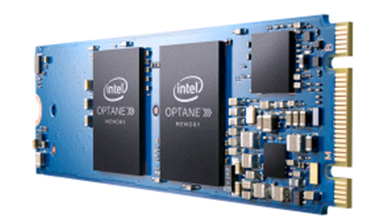 Nom : Optane.PNG