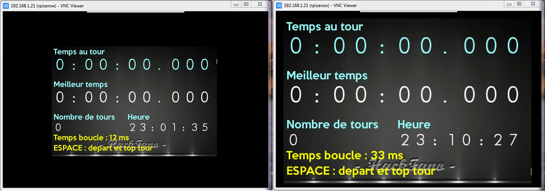 Nom : Erreur resolution console X.png Affichages : 123 Taille : 542,5 Ko
