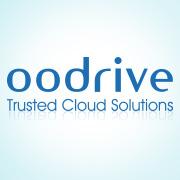 Nom : Logo-oodrive-a.jpg Affichages : 2613 Taille : 12,4 Ko