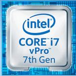 Nom : vPro processor.PNG Affichages : 567 Taille : 25,1 Ko