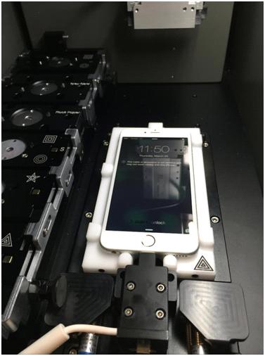 Nom : Apple calibration.PNG Affichages : 6641 Taille : 153,2 Ko