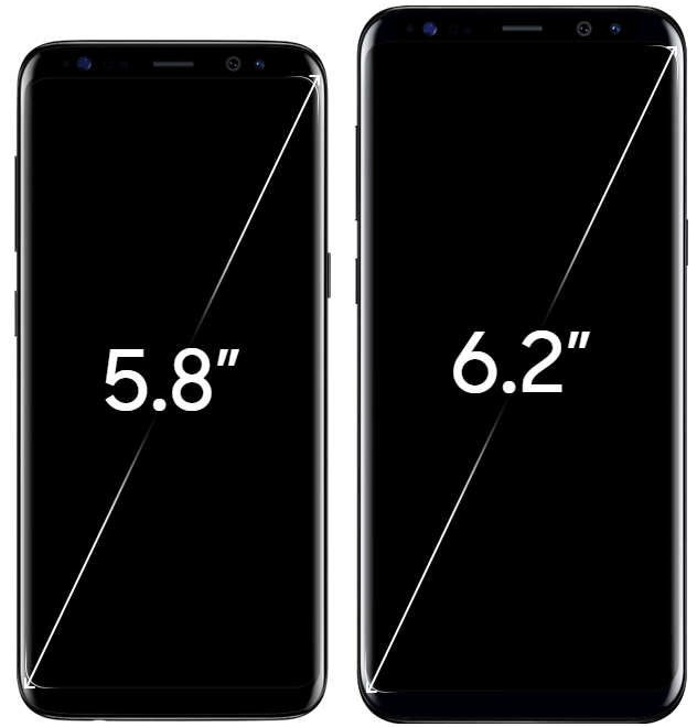 Nom : galaxy-s8.png Affichages : 4805 Taille : 64,7 Ko