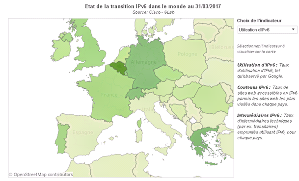 Nom : Comparaison Europe.PNG