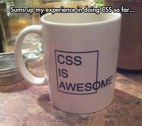 Nom : cool-CSS-language-cup-square.jpg