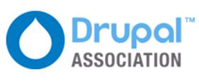 Nom : Drupal.PNG Affichages : 3391 Taille : 11,6 Ko