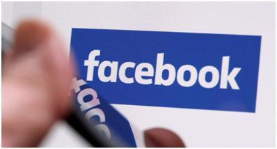 Nom : Facebook.jpg Affichages : 6585 Taille : 10,9 Ko