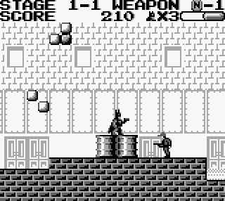 Nom : Batman-the-Video-Game-retro-game-boy-sunsoft-2.jpg Affichages : 42 Taille : 33,0 Ko
