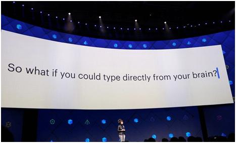Nom : type from brain.jpg Affichages : 3631 Taille : 16,7 Ko