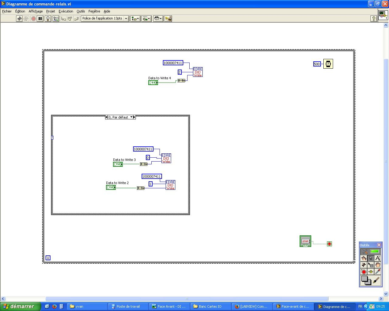 Nom : labview.JPG