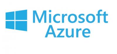 Nom : microsoft_azure_logo-400x184.png Affichages : 76 Taille : 40,8 Ko