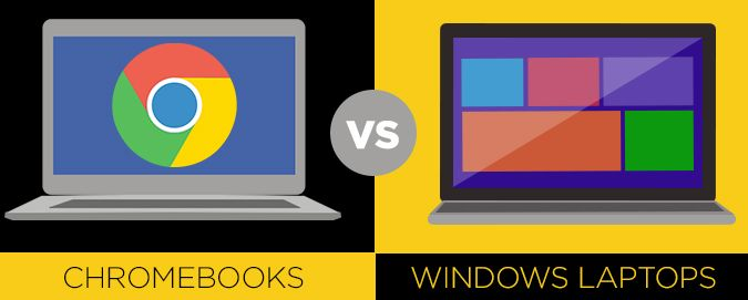 Nom : chromebook-windows.jpg Affichages : 839 Taille : 25,9 Ko
