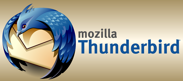Nom : Thunderbird.png