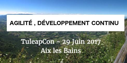 Nom : banner-tuleapcon-fr-developpez.jpg Affichages : 24 Taille : 44,5 Ko