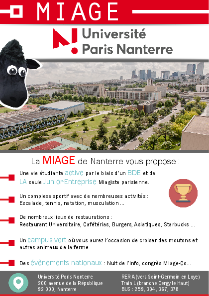 Nom : recto_flyer-ConvertImage.png