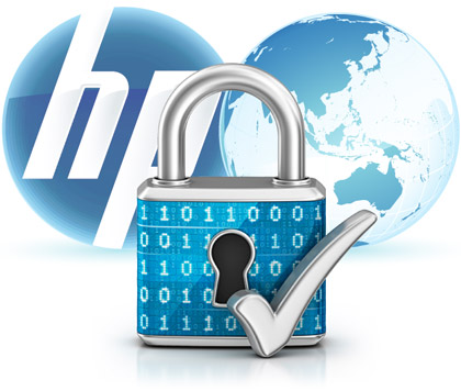 Nom : HP Securité.jpg Affichages : 3967 Taille : 42,1 Ko