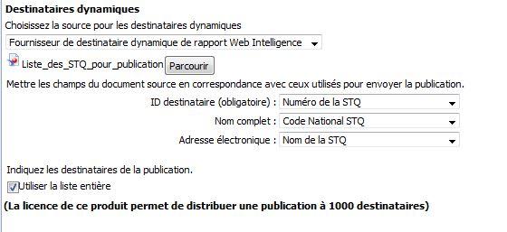 Nom : publication_dest_dynamiques.JPG Affichages : 33 Taille : 35,6 Ko