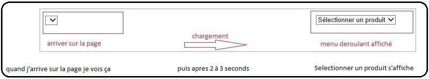 Nom : tables.jpg Affichages : 101 Taille : 31,9 Ko