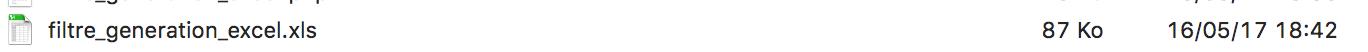 Nom : Capture d'écran 2017-05-16 18.42.42.png Affichages : 30 Taille : 16,2 Ko