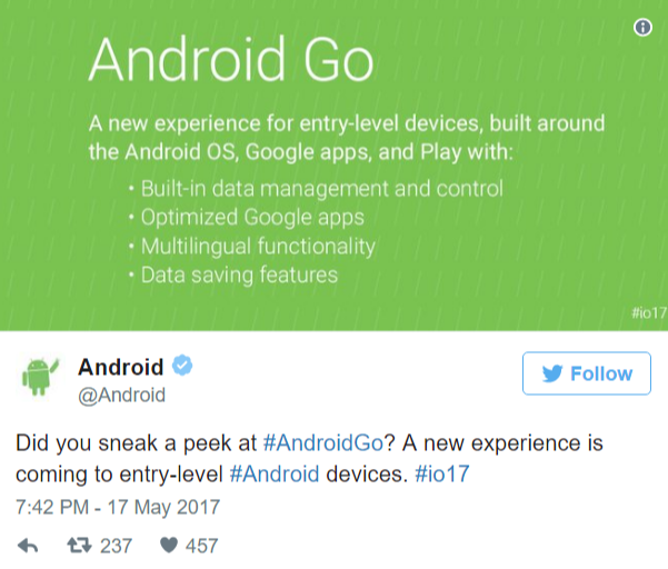 Nom : android go.png Affichages : 2025 Taille : 267,8 Ko