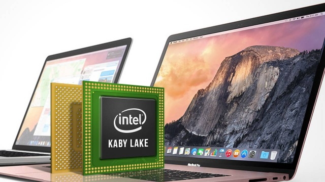 Nom : macbook-kaby-lake.jpg