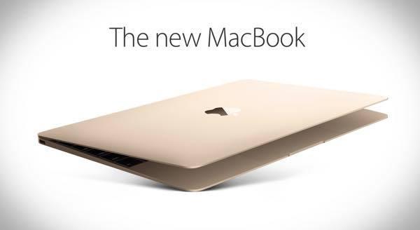 Nom : MacBook-Pro-2016.jpg Affichages : 3038 Taille : 26,1 Ko
