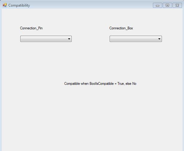 Nom : form_ComboboxDDLProduit_TableComp.JPG Affichages : 160 Taille : 21,6 Ko