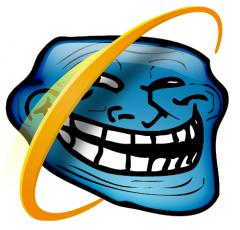 Nom : internet-explorer-troll-240x230.png Affichages : 515 Taille : 62,9 Ko