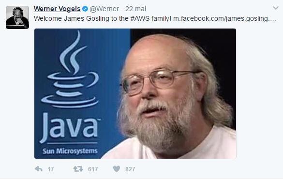Nom : Werner Volges.PNG Affichages : 2249 Taille : 252,1 Ko